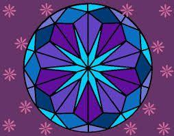 Resultado de imagen para imagenes de dibujos con colores frios