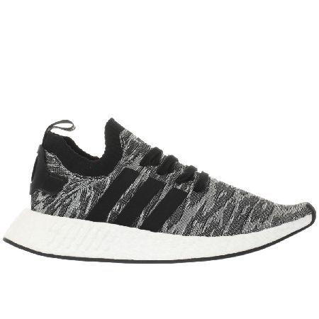 puma shoes el rey menuetto temporary