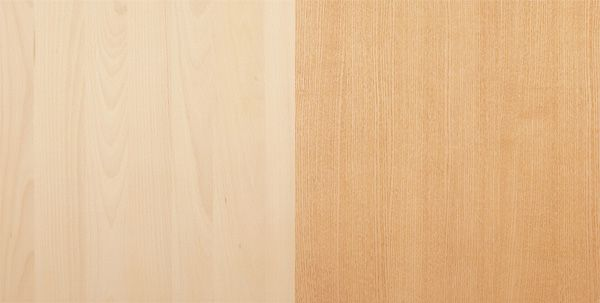 2 Light Wood Background Textures Set - http://www.welovesolo.com/2-light-wood-background-textures-set/