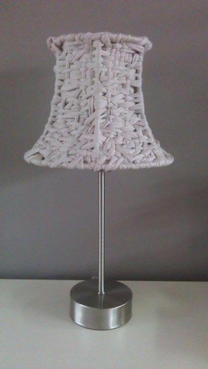 60 mejores im genes sobre lamparas recicladas en pinterest - Lamparas originales recicladas ...