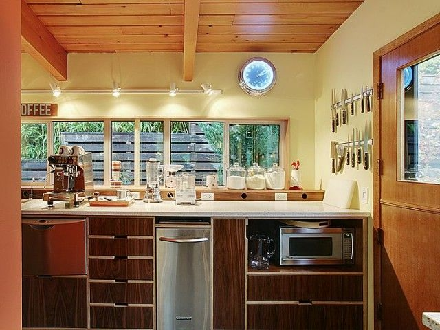 17 best images about mm kitchen ideas on pinterest for Kitchen design nelson