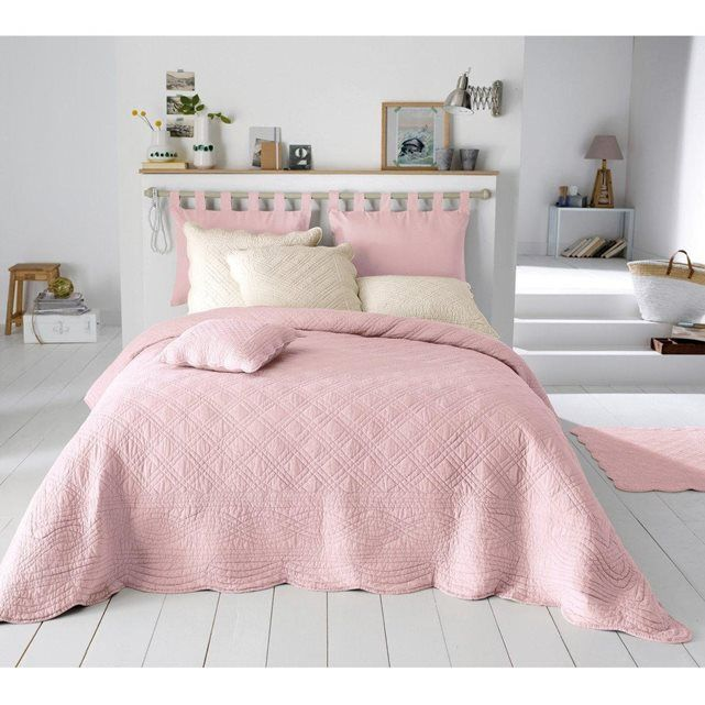 Imagen de Alfombra de cama tipo colcha SCENARIO