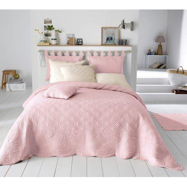Las 25 mejores ideas sobre cama de tipo puff en pinterest - Camas tipo sofa ...
