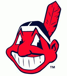Sports Time Machine » EPISODE #68 – Cleveland Indians VP of Public Relations Bobby DiBiasio