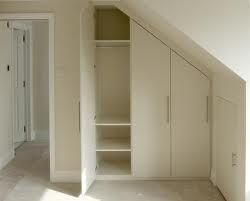 loft bedroom storage - Google Search