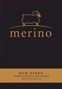 Herdade de Sao Miguel Merino Old Vines #saomiguelwines