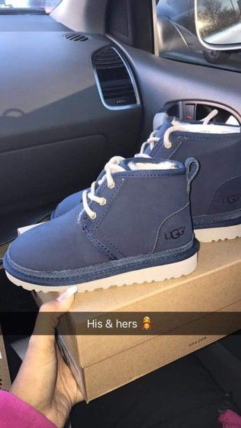 shoes ugg boots blue neumel uggs cute navy winter boots navy blue uggs ugg boots blue white lace men uggs uggs blue blue and white boots mens boots booties dark blue navy