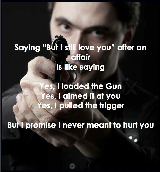 1000+ ideas about Cheaters And Liars on Pinterest   Liar Sayings ...