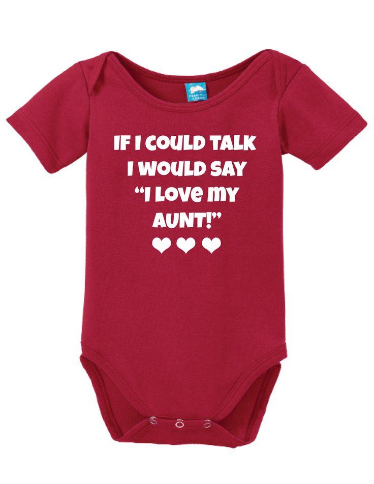 25+ best ideas about Aunt shirts on Pinterest | Aunts ...