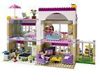 For Sale - LEGO FRIENDS 3315 Olivia's House 695PCS NEW - http://sprtz.us/PorcelainDolls