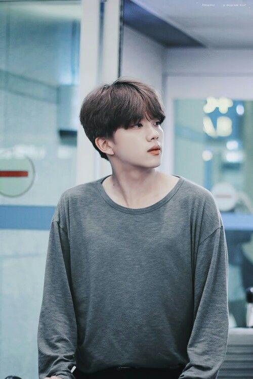 bap youngjae - photo #46
