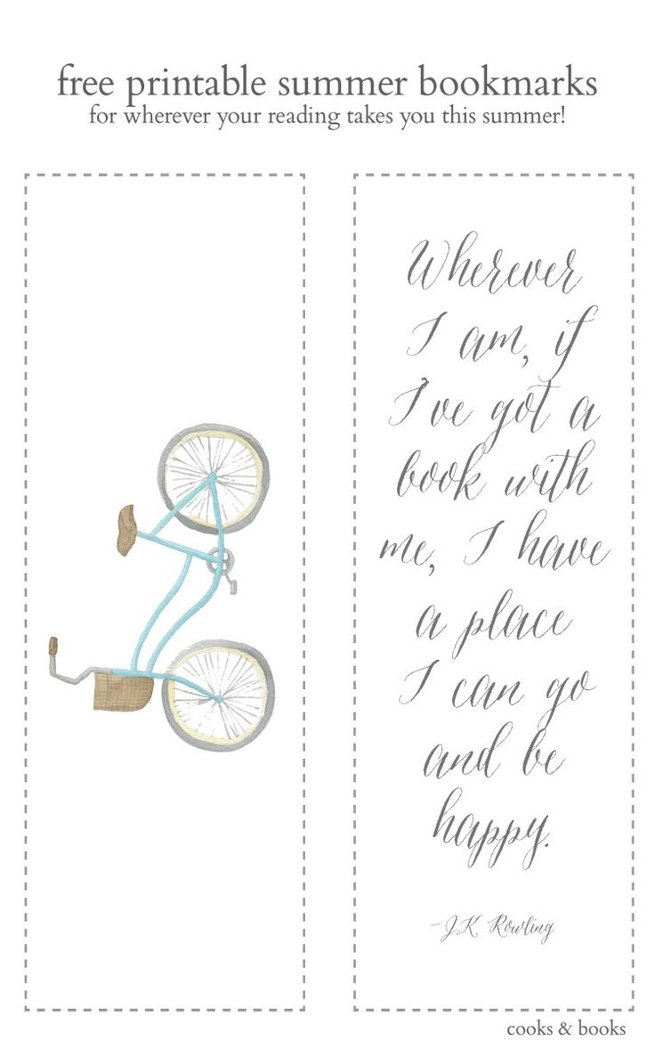 Religious bookmarks to color - Click Here To Download These Free Printable Bookmarks They Re Super Cute And Perfect