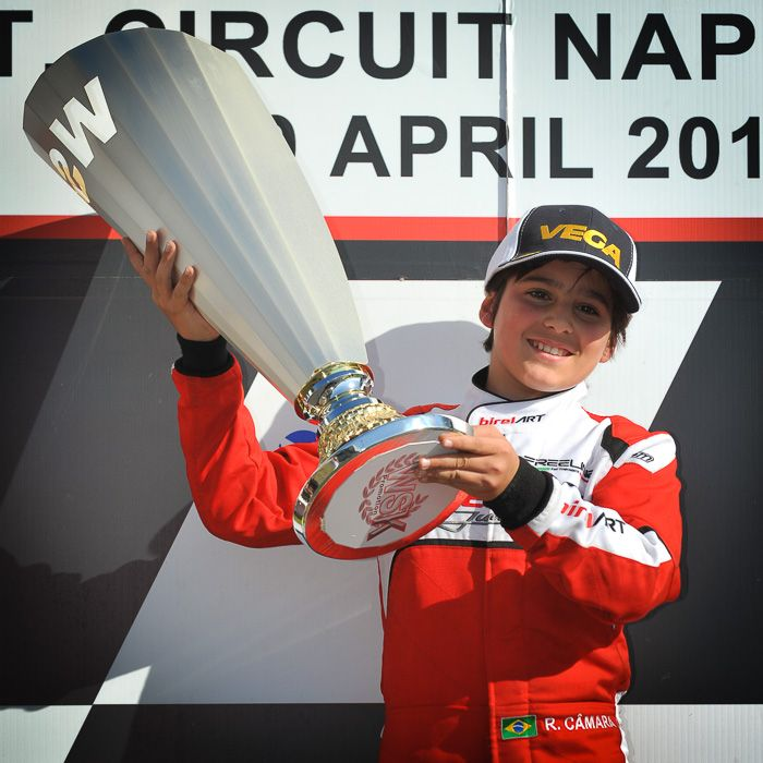 Pattern of satisfaction in the WSK at Sarno