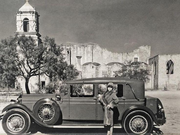175 Best Vintage Texas Images On Pinterest Texas History Texas