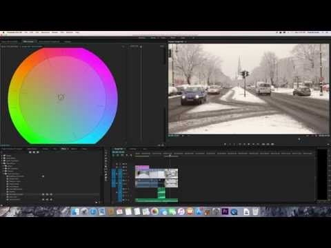 adobe premiere pro 2015 how to add text