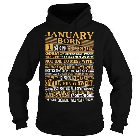 This funny birthday Zodiac gift is a great for you and someone who born in Capricorn January Born born in Capricorn Tee Shirts T-Shirts Legging Mug Hat Zodiac birth gift