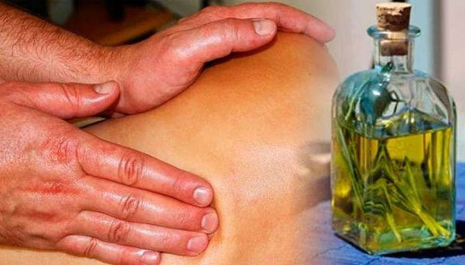 As dores musculares ou nas articulações podem ocorrer devido à idade, mas também são o resultado de esforço físico, um movimento em falso, estresse, entre outras coisas.Normalmente, as pessoas tratam essas dores com drogas farmacêuticas.