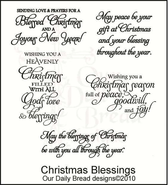 Christmas Quotes For Cards: Best 25+ Christmas Card Verses Ideas On Pinterest