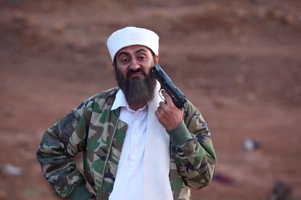 Tere Bin Laden – Dead or Alive to release on 31 October