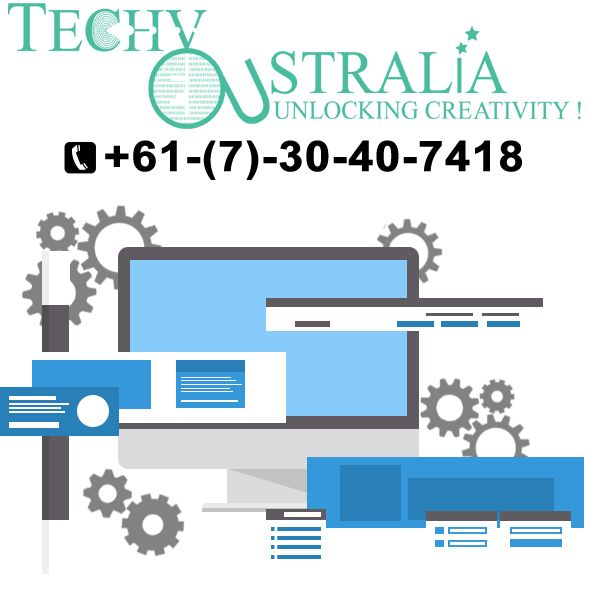 +61(7)-30-40-7418  Tecy  Australia Search Engine Marketing and Optimization