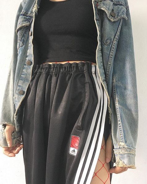 25+ Best Ideas About Ghetto Outfits On Pinterest