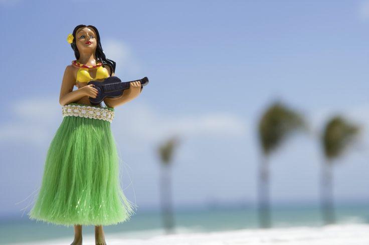 Hula app for STD alert: Slurring Hawaiian culture?