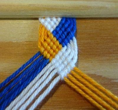 Coolste DIY Armbänder Ideen für alle   – Basteln, Zeichnen & Dekorieren