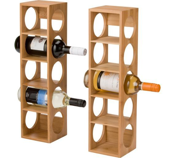 1000 Ideas About Wine Racks Uk On Pinterest Traditional
