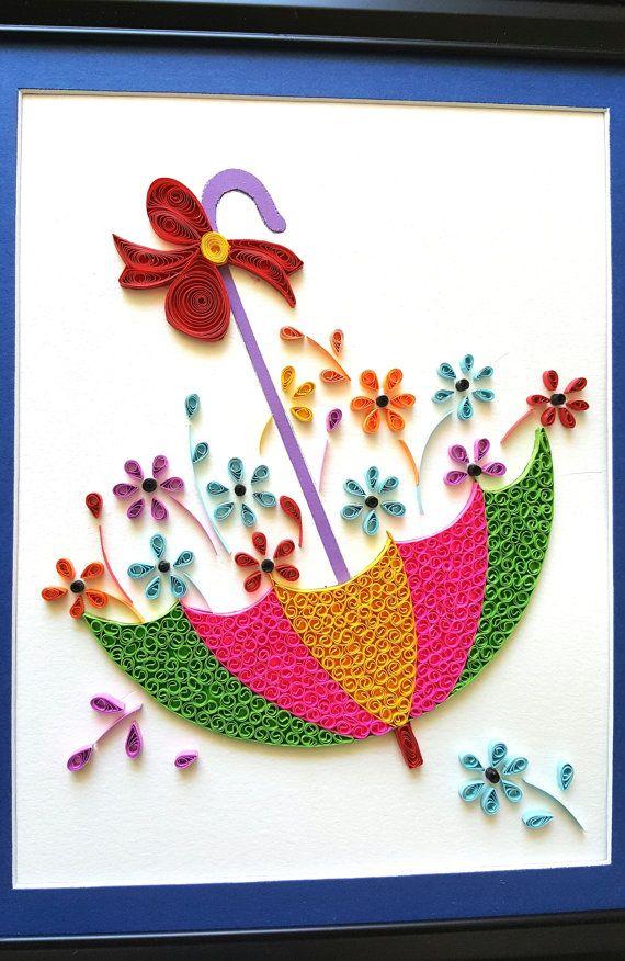 Выпуклая контурная аппликация панно открытки, поздравления открытками марта