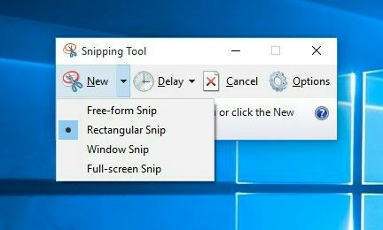 Use your computer's snipping tool to copy images from websites to a Word document!! You can keep any picture..or anything.. that you can see on your screen...