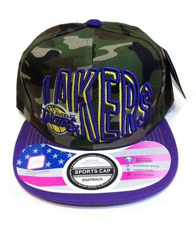 Erkek hip hop snapback kamuflaj Lakers cap şapka modellerini en ucuz fiyatlarıyla kapıda ödeme ve taksit ile satın al.