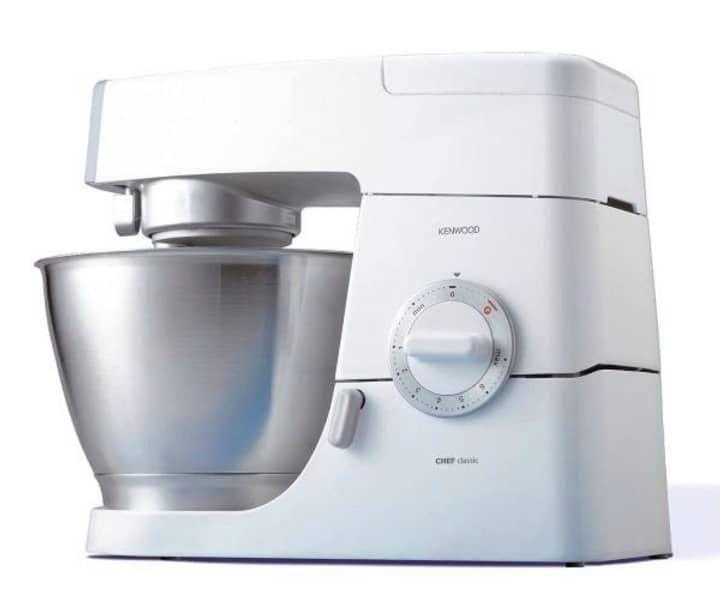 26 Genial Kuchenmaschine Landi Mixer Kitchen Kitchen Aid Mixer
