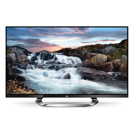 43% Discount:LG 47 LED 3D HDTV THIN 1080P http://computer-s.com/3d-hdtv/3d-tv-reviews-discover-what-best-3d-tv-is/