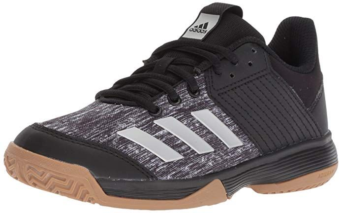 adidas Kids' Ligra 6 Volleyball Shoe, Review | Volleyball