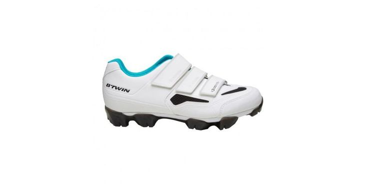 MarchasyRutas Sugerencias de zapatillas para ciclismo a bajo costo (modelos para montaña y carretera)