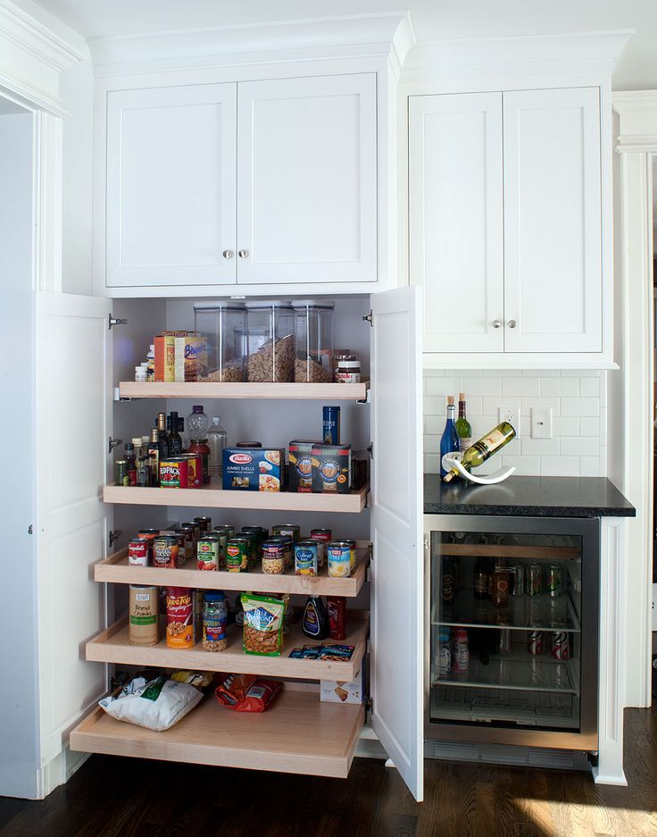 17 Best Images About Storage Cabinet Inserts On Pinterest Wood Mode Galleries And Pantry Closet