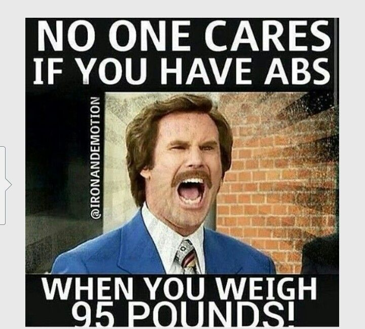 cool Gym humor... by http://dezdemon-humor-addiction.xyz/gym-humor/gym-humor/