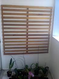 Resultado de imagem para suporte para planta