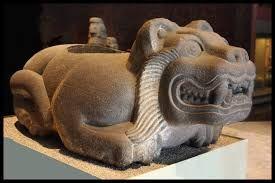Image result for arte prehispanico