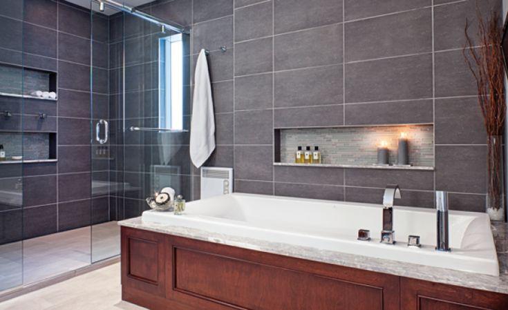 17 best Idées Décoration maison images on Pinterest Bathroom - cout installation plomberie maison neuve