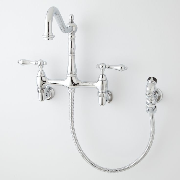 30 best FARM - Sink Faucet images on Pinterest | Home ideas, Sweet ...