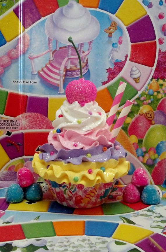 Hey, I found this really awesome Etsy listing at http://www.etsy.com/listing/160081996/fake-cupcake-photo-prop-birthday-party
