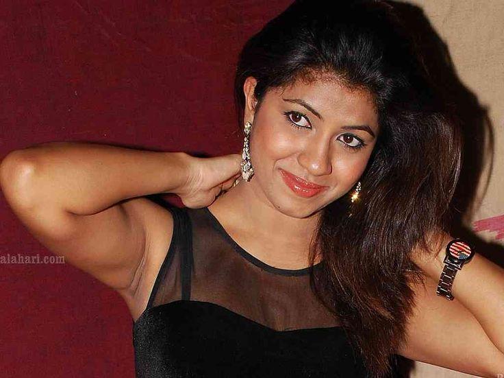 Geethanjali Thasya