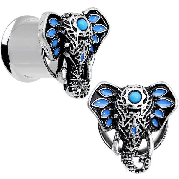 Buy body jewelry online. Belly button rings, belly rings, wholesale body jewelry, body piercing jewelry, piercing jewelry, navel rings, tongue rings