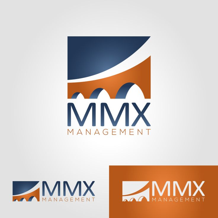 New Identity design for MMX Management, a hedge fund and private equity advisory firm out of Minneapolis and New York. By Nicholas Leiferman @Fresh Forte Creative #FreshForte #FreshForteCreative #MMX #MMXmanagement #logo #logodesign #identity #branding #design #bridge