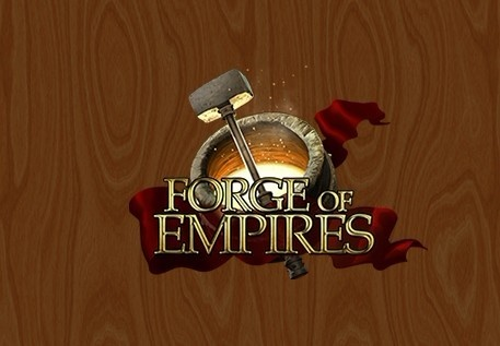 Forge of Empires « Browser Game - DotMMO.com Review