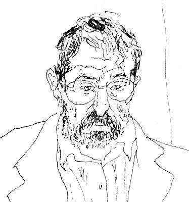 arquitectura + historia: Croquis Maestros con Trivia (20): Alvaro Siza, alambres de pensamiento.....