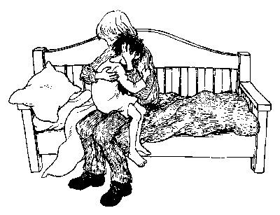Brothers Lionheart - Astrid Lindgren