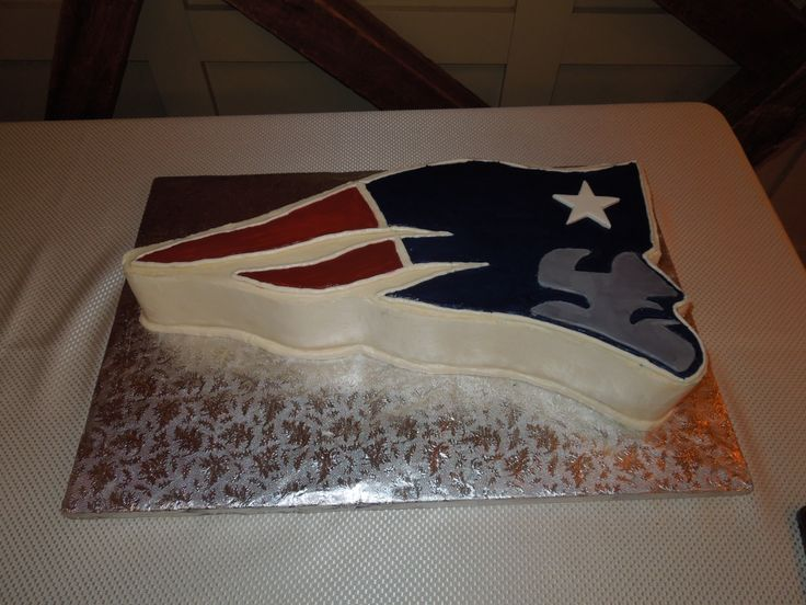 best wedding cakes in new england 35 best wedding ideas boston dj wedding photos images on 11602