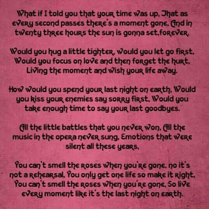 Lyric epic rap battles lyrics : 52 best Lyrics by Darren Hayes images on Pinterest | Lyrics, Music ...